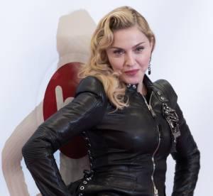 Madonna : Timor Steffens, son nouveau boyfriend de 26 ans ?