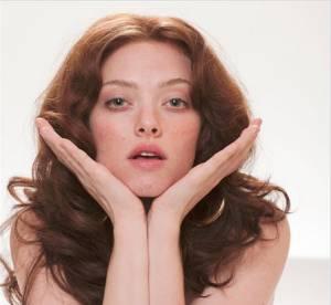 Lovelace : Amanda Seyfried en star du X, pourquoi ça marche ?