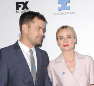 Diane Kruger fiancée : pas si sûr...