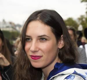 Tatiana Santo Domingo, épouse d'Andrea Casiraghi et mère de leur fils Sacha.