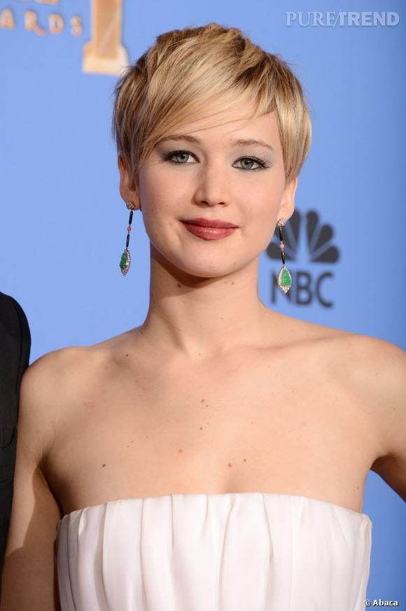 955259-jennifer-lawrence-580x0-1