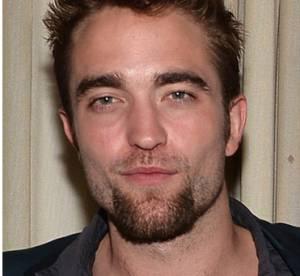 Robert Pattinson, sa nouvelle barbe interpelle le web