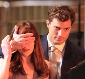 50 nuances de Grey : le film interdit aux moins de 18 ans ?