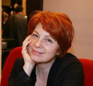 Véronique Genest : salaire, Hollande, régime... 13 anecdotes sur Julie Lescaut