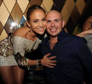 "Jennifer Lopez : ""We are one"", l'hymne officiel du Mondial 2014"