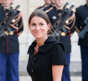 Aurélie Filippetti : la plus lookée du gouvernement en 20 photos