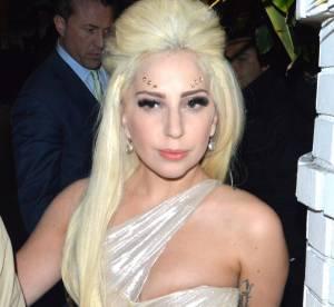 Lady Gaga : Elle appelle ses fans à soutenir Justin Bieber et ses Beliebers