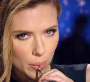 Scarlett Johansson et SodaStream : beaucoup de bruit pour rien ?