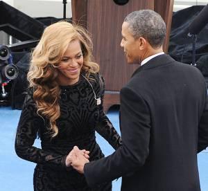 Barack Obama et Beyoncé : une relation secrète dévoilée par les médias ?