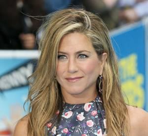 Jennifer Aniston : la somme exorbitante de ses traitements esthétiques