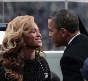 Beyoncé et Barack Obama : la rumeur 100% fausse enfin démentie