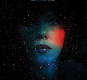 Scarlett Johansson, croqueuse d'hommes d'Under The Skin