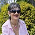 Isabelle Morini-Bosc, une vraie aventurière !