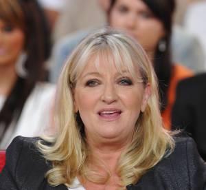 Charlotte de Turckheim se reconvertit en animatrice télé pour France 2
