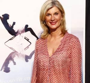 Michèle Laroque et François Barouin : l'actrice se confie sur son couple