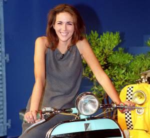 Valérie Bénaïm, sa métamorphose en 22 ans de télévision !