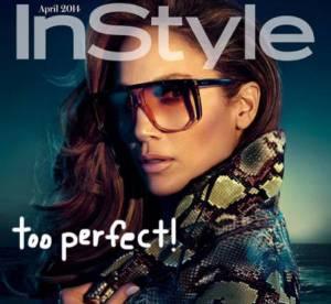 Jennifer Lopez : 44 ans et toujours torride