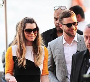 Justin Timberlake et Jessica Biel, vacances sexy à la Barbade loin des rumeurs