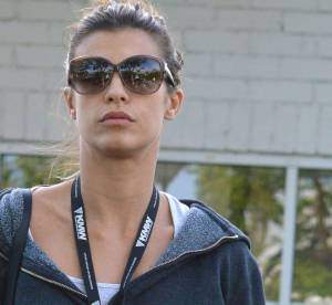 Elisabetta Canalis : l'ex de George Clooney se paie un joli flop !