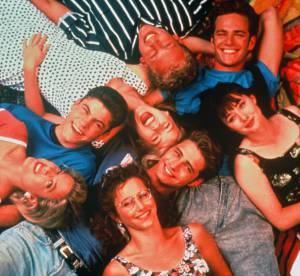 Beverly Hills : drogue, engueulades... les secrets de la série par Jennie Garth