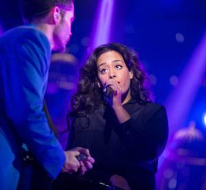 Amel Bent : 'Chercher le prince charmant, c'est courir derrière une illusion'