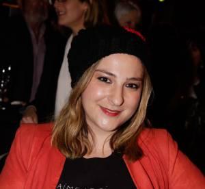 Marilou Berry : son incroyable perte de poids, de Vilaine à Joséphine