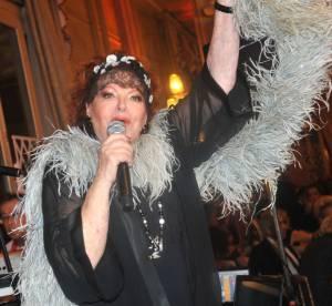 Régine, 84 ans : l'icône de la nuit de retour avec ses soirées guinguette