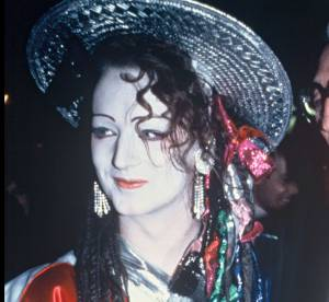 Boy George : l'icône gay des 80's en 25 looks dingues