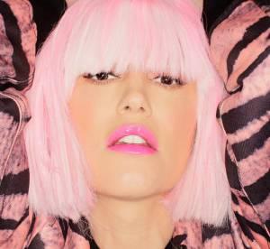 Gwen Stefani remplace Christina Aguilera dans The Voice