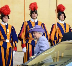 Elizabeth II : 10 bonnes raisons d'être son nouveau valet