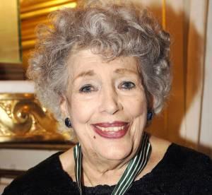 Décès de Micheline Dax : l'icône du théâtre populaire s'en est allée...