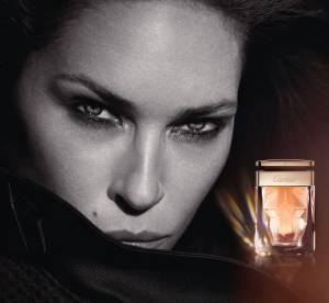 La Panthère de Cartier : la nouvelle fragrance sauvage