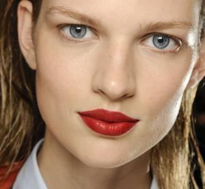Astuces maquillage : 8 gestes de pro, faciles et bluffants