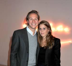Princesse Beatrice d'York et son boyfriend : sur les pas de Kate et William ?