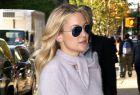 Kate Hudson, un audacieux look métallique à copier !
