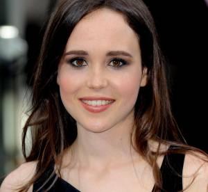 Ellen Page : ''Depuis que j'ai révélé mon homosexualité, je revis !''