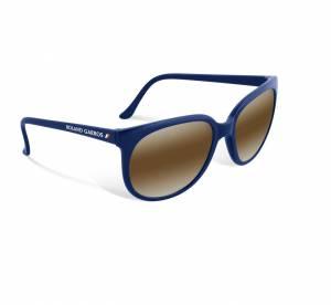 Vuarnet X Roland-Garros rééditent la mythique paire de lunettes 002