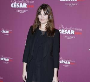 Marina Hands : confidences sur ses ex, Guillaume Canet et Julien Doré