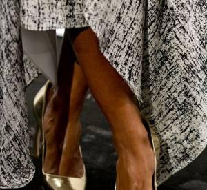 Kelly Rowland en 2014.