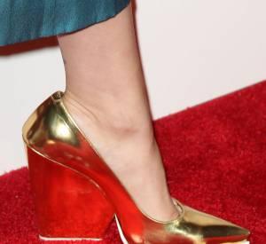 Jessie J en 2014.