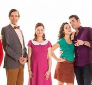 Nos Chers Voisins 3 : une saison riche en invités... et en mariage ?