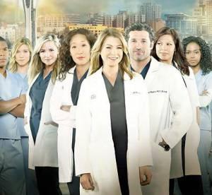 Grey's Anatomy saison 10 : les 1ères infos croustillantes