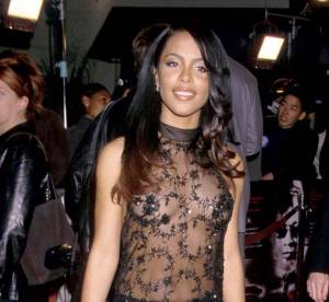 Aaliyah, un biopic en son hommage : Zendaya obtient le rôle-titre