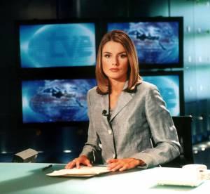 Letizia Ortiz, la journaliste roturière devient officiellement reine d'Espagne