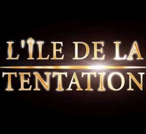 Laurent (L'île de la tentation 1) : la télé-réalité a brisé son couple