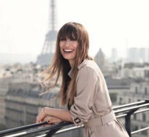 Caroline de Maigret : muse parisienne et nouvelle égérie de Lancôme