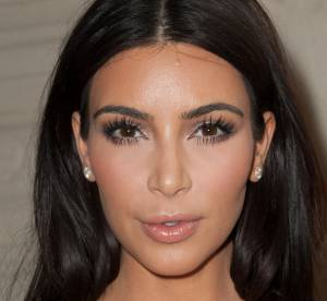 Kim Kardashian : son application pourrait rapporter 146 millions de dollars