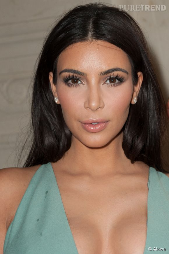 L'application Kim Kardashian : Hollywood, pourrait bien rapporter 146 millions d'euros par an à Glu Mobile qui commercialise le jeu.