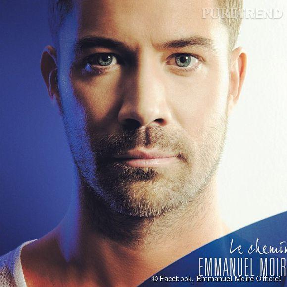 Emmanuel Moire sortait son album Sur le chemin il y a un an. Malheureusement, la tournée éponyme est avortée.