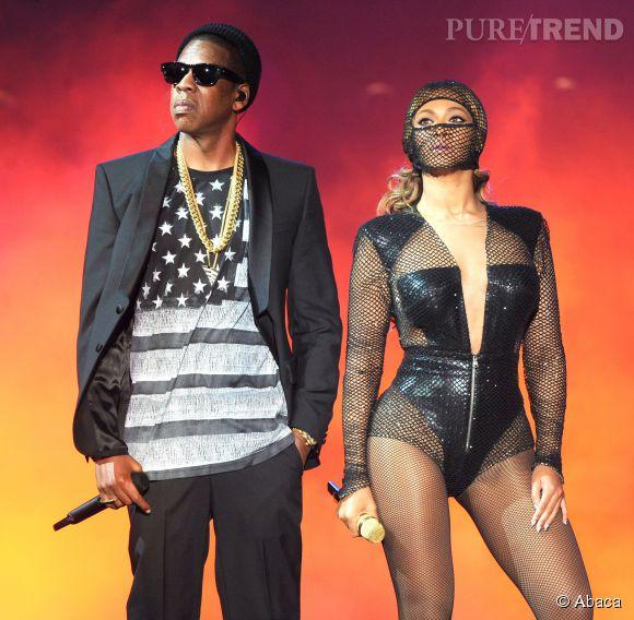 Beyonce veut renégocier les termes du contrat de mariage qui la lie à Jay-Z.